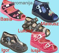 Детские сандали,босоножки для садика,дома,школы и улицы