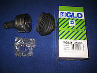 Шрус наружний GLO ВАЗ 2108-15