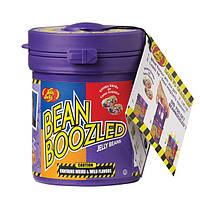 Конфеты Jelly Belly Bean Boozled Dispenser