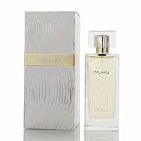 "Женский парфюм ""Lalique Nilang de Lalique"" обьем 50 мл"