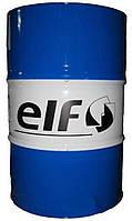 Трансмиссионное масло Total Elf Tranself Type B 85W-140 208л