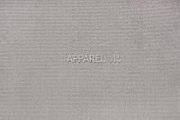 Мебельная ткань Супер софт Aston 02  (производитель Аппарель)