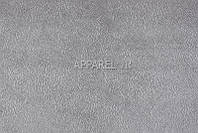 Мебельная ткань Супер софт Martin 02  (производитель Аппарель)