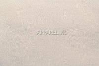 Мебельная ткань Супер софт Martin 05  (производитель Аппарель)
