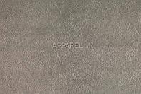 Мебельная ткань Супер софт Martin 06  (производитель Аппарель)