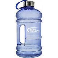 Спортивная бутылка BodyBuilding 2,2 литра!