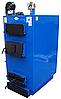 Отопление дома твердым топливом.Твердотопливные котлы длительного горения Идмар 48 часов горения на одной загрузке, КПД до 89%. Высокие показатели эффективности работы котлов позволяют значительно снизить затраты на отопление помещений.