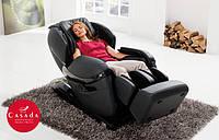 Массажное кресло премиум-класса SkyLiner (Скайлайнер А300)