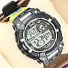 Надежные наручные часы Q&Q m125j001y 1052-0002