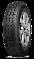 НОВЫЕ всесезонные шины 185/75 R16C 104/102Q Cordiant Business CA