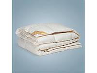 Одеяло пуховое 200х220 Penelope DOUNY DOLCE exclusive.