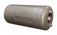 Бойлер косвенного нагрева Elektromet WGJ-G max 100 л