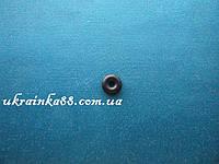 Уплотнительное кольцо (сальник) крана подпитки Hermann, Immergas, Demrad