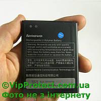 Lenovo S868t BL222 аккумулятор 3000мА⋅ч оригинальный