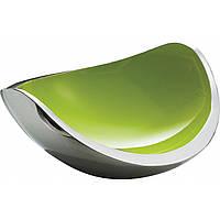 Блюдо для фруктов Casa Bugatti 58-07808IM ,цвет зеленый
