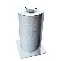 Держатель для бумажных полотенец Casa Bugatti Acqua 22-162