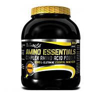 Аминокислоты BioTech Amino Essentials (300 g)