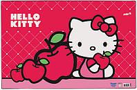 Подложка настольная Hello Kitty, 60х40 см