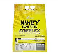 Протеин Olimp Whey Protein Complex 100% (2,27 kg)