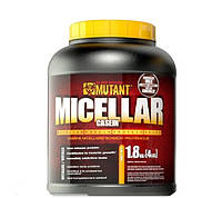 Казеиновый протеин PVL Micellar Casein (1,8 kg)