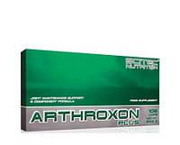 Хондропротекторы Scitec Nutrition Arthroxon Plus (108 caps)