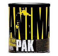 Энимал пак Universal Nutrition Animal Pak (15 pak)