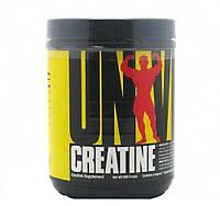 Креатин Universal Nutrition Creatine Powder (200 g)