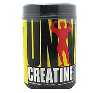 Креатин Universal Nutrition Creatine Powder (500 g)