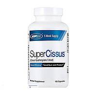 Хондропротекторы USP Labs Super Cissus (150 caps)