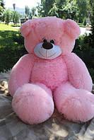 Плюшевый мишка 1 метр 85 см, мягкий медведь, мягкая игрушка медведь