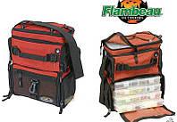 Ящик рыболова Flambeau 3005ST