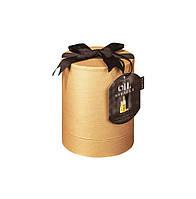 Подарочный набор BC Oil Miracle (шампунь 200ml+спрей-кондиционер 150ml+маcло для жестких волос 100ml)