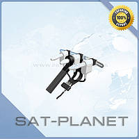 Система крепления Inverto Starter Kit до 5LNB