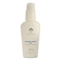 Защитный лосьон для сухой и нормальной кожи Protective Lotion SPF 15 Normal To Dry Skin