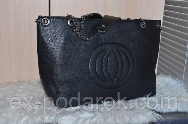 Сумка женская в стиле Gucci!, 320 грн в Запорожье - Сумки
