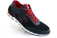 Мужские великан кроссовки.100% качество.New Balance