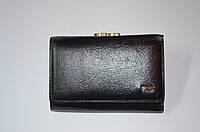 Женский кожаный кошелек Bretton