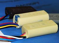 Эмулятор катализатора -лямбда зонда