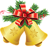 ❄ ❄ 🍸Расписание работы интернет магазина DONNA SARA на зимние праздники 2016! 🍸 ❄ ❄