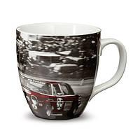 Кружка Mercedes-Benz Vintage Mug AMG