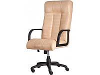 Кресло для руководителя Атлантис Пластик