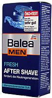 Лосьон после бритья DM Balea Men Fresh After Shave 100 мл.