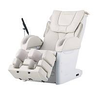 Массажное кресло FUJIIRYOKI EC-3800 Япония