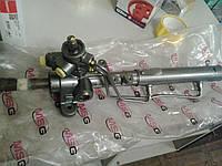 Рулевая рейка и Насос гидроусилителя (ГУР) - новые и реставрированные, Ремкомплекты для устранения течи