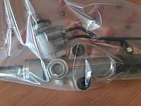 Рулевая рейка MSG (Италия/Прибалтика) механическая или под гур с гарантией новая или б/у реставрация