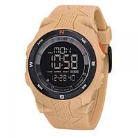 Часы KHS Sentinel DC Tan