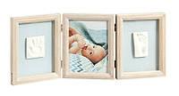 Рамочка Baby Art Double Print Frame