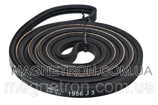 Ремень для стиральных машин Whirlpool 1956J3 481935818019, фото 2