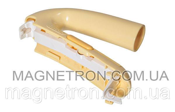 Ручка основной чаши для кухонного комбайна Moulinex MS-0697278, фото 2