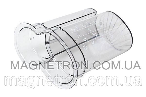 Толкатель для кухонных комбайнов Bosch 418142, фото 2